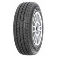 Шины Matador 195/75 R16C MPS 125 Variant All Weather